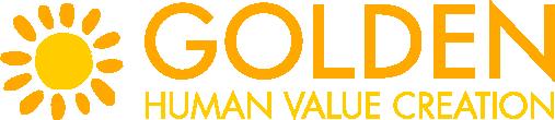 golden-logo-transTOP