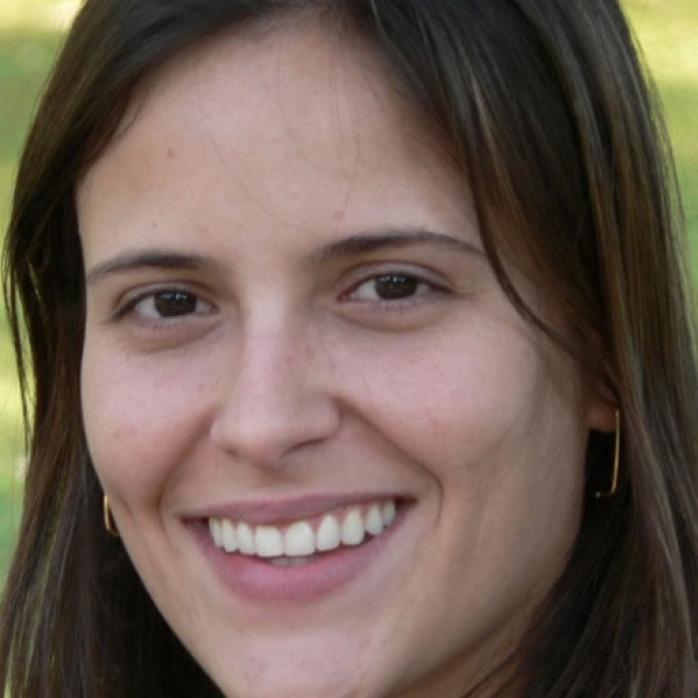 Lara Liboni