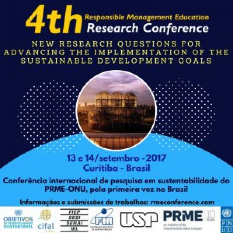 GOLDEN-Brazil-September-Conference