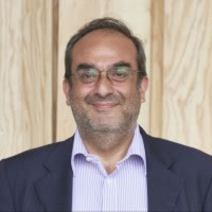 Mauro Brunelli