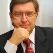 Enrico_Giovannini