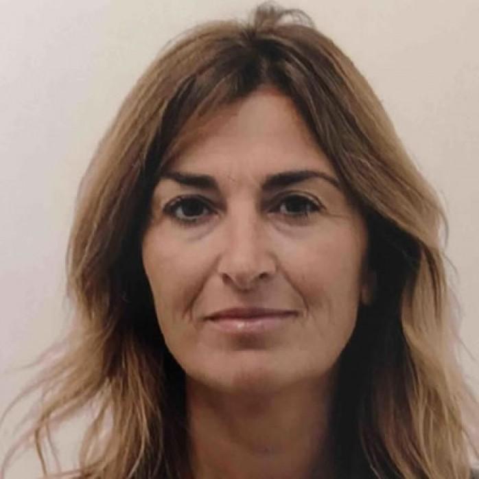 Angela Sansonetti